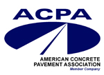 ACPA-members-only1