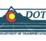 CO-Department-of-Transportation - Logo