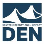 Denver International Airport - Logo