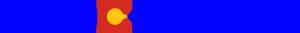 colorado-logo